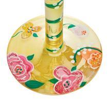 "Wine Glass Set of 4 - Kindness, Love, Peace, Hope ""Designs By Lolita"" 2021 15 oz image 3"