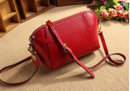 Crossbody Tassel Ladies vintage Handbags - $22.99+