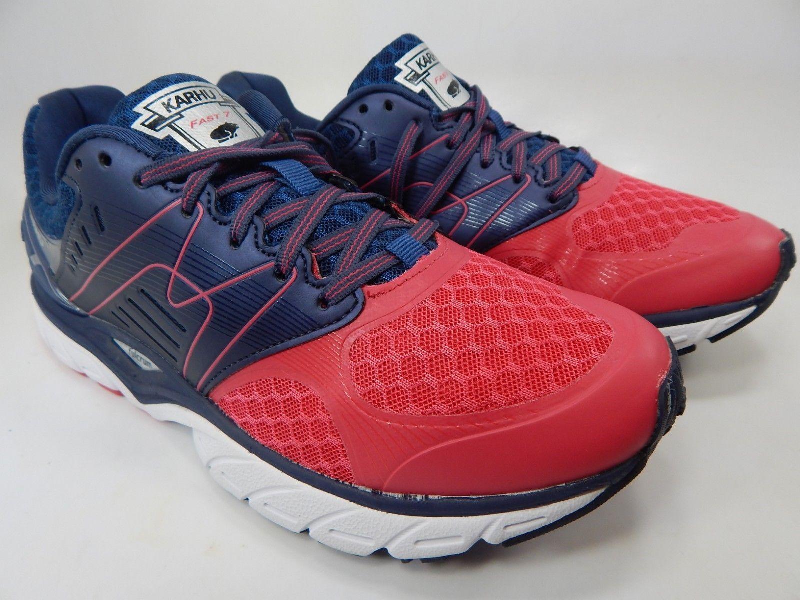 Karhu Women S Athletic Shoes