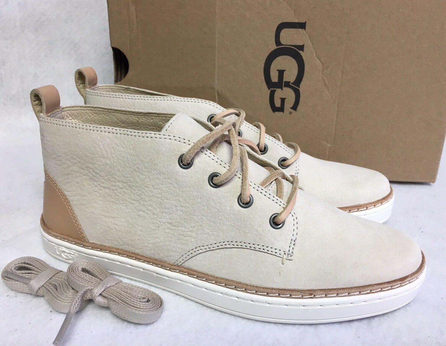 b304995ffa4 Ugg Australia Kallisto Nubuck / Leather and 50 similar items
