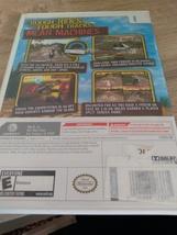 Nintendo Wii Monster 4x4: World Circuit - COMPLETE image 3