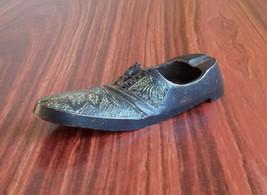 Unique Shoe Ashtray - $29.99