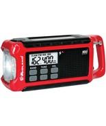 Midland ER210 Emergency Crank Radio - $84.37