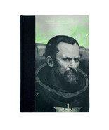 Luther: First of the Fallen Limited Edition - The Horus Heresy - Black L... - $72.01