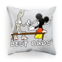 Cushion - $12.99+