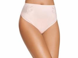 SPANX Haute Contour Deco Thong Women's Shapewear Underwear SS0615 - $49.99