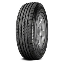 LT265/75R16 Patriot H/T 123/120Q 10PLY LOAD E (SET OF 4) - $539.99