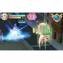 Fate/Kaleid Liner Prisma Illya Limited Edition Nintendo 3DS Video Game w/Track# image 4