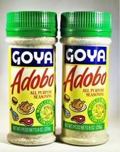 Goya Adobo All Purpose Seasoning with Cumin, Adobo con Comino (8 oz pack... - $13.45