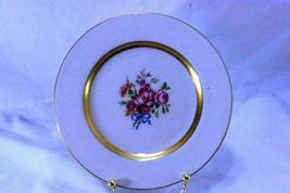 Theodore Haviland Kenmore Salad Plate - $5.54