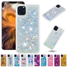 For Apple I Phone 11 Pro Max 11 Pro Hard Back Hard Silicon Case Cover - $46.24