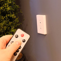 Outlet With Hidden Camera - $299.00