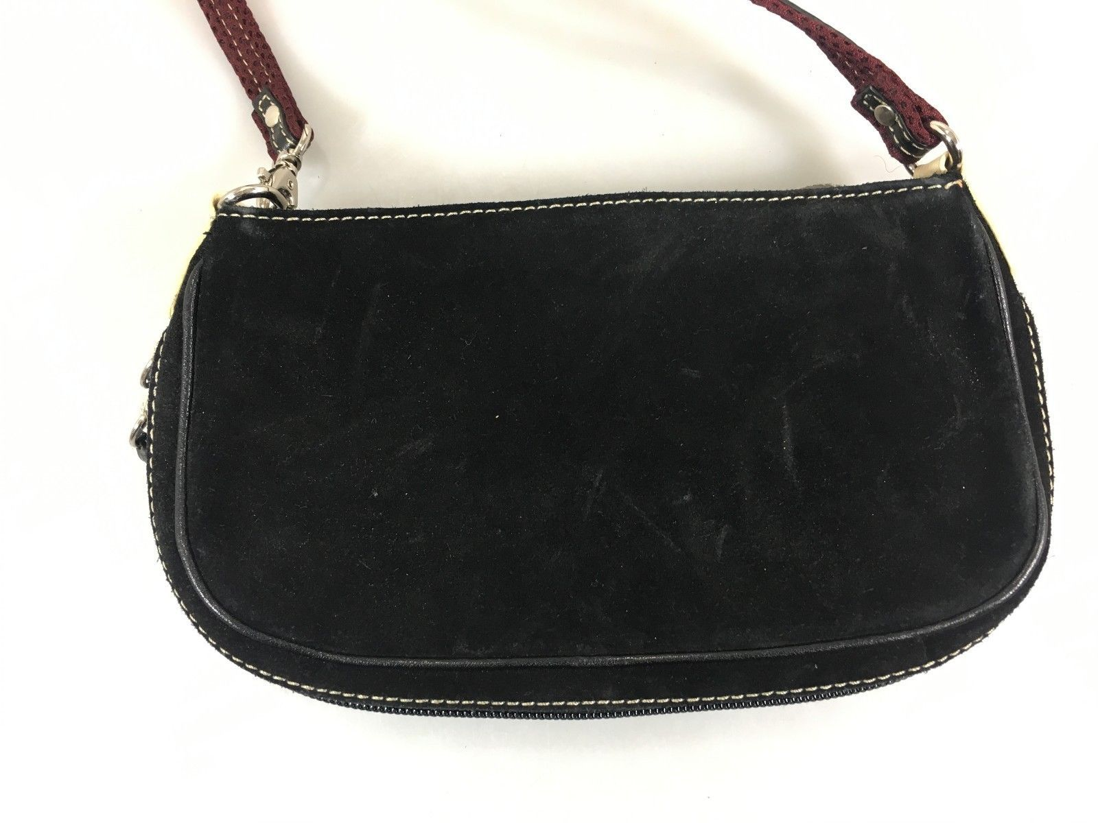 Cole Haan Bag: 2 customer reviews and 39 listings