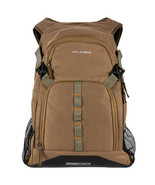 Plano E-Series 3600 Tackle Backpack - Olive  PLABE621 - $72.00