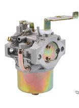 Carburetor For Subaru Robin EY28 Wisconsin WI-280 7.5HP Engine - $38.89