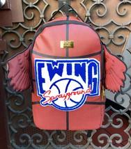 Unisex Sprayground Patrick Ewing Basketball Backpack - $593.01