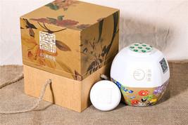 100% Natural Organic Honey within Ceramic pot 3.3lb - $116.53