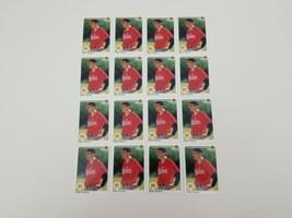 Robin Ventura Baseball Cards #21 Lot of 16 1990 Upper Deck Rookie - $13.54
