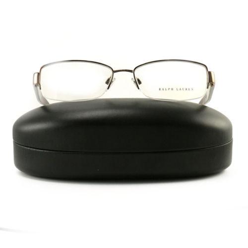 ad3004489dd1 Ralph Lauren Eyeglasses RL5070 9167 and 50 similar items. 12
