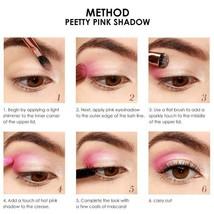 2018 O.TWO.O Eyeshadow Highlighter Blusher Face Contour Makeup Pallete 6... - $15.99+