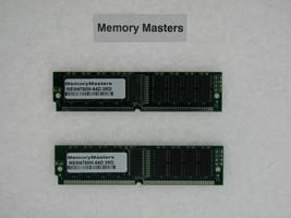 MEM4700M-64D 64MB  (2x32) DRAM upgrade for Cisco 4700M Series Routers