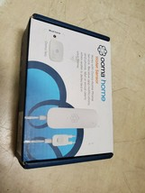 Ooma Home Water Sensor #OHUS1WATERS New sealed  - $28.50
