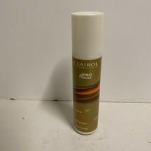 Clairol Pro4Plex Repair Color Safe Leave In Conditioner - $24.99