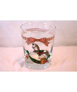 Anchor Hocking Memories Double Old Fashion - $8.99