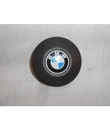 BMW STEERING WHEEL HORN CAP SWITCH 83-93 318I 318 325 325I 533 535I M3 M... - $33.73