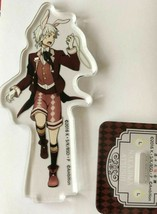 Bungo Stray Dogs 迷ヰ犬怪奇譚 Big Acrylic Stand Collection Figure Atsushi Naka... - $38.60
