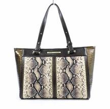 Brahmin Women's Medium Arno Pink Handbag