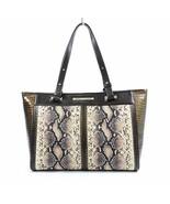 Brahmin Women's Medium Arno Pink Handbag - $219.00
