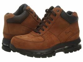 Nike Air Max Goadome Mens Boots  865031-225 - $149.99