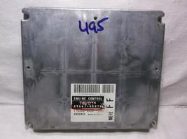 2000..00  LEXUS RX300   FWD  ENGINE CONTROL MODULE/COMPUTER.ECU.ECM.PCM - $147.26
