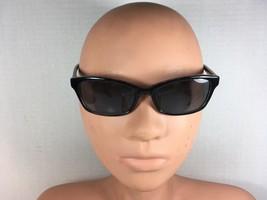 Eschenbach Brendel Black/Tortoise Shell Sunglasses Womens - $32.97