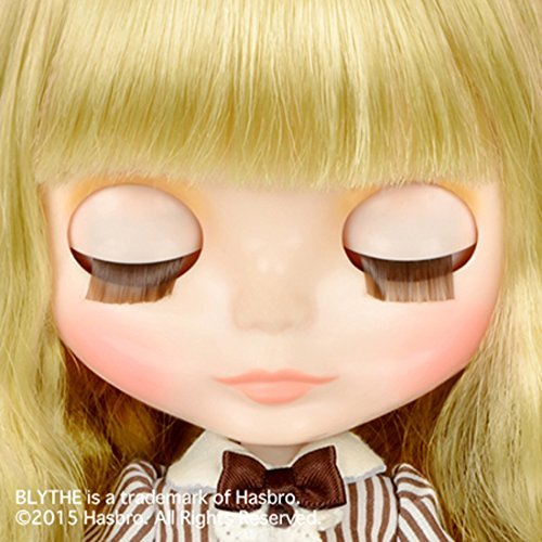 Neo Blythe shop limited doll Minty magic
