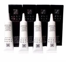 Avon TRUE Colour Nail Experts - CUTICUL - oil Vanishing Complex 15ml - $5.33