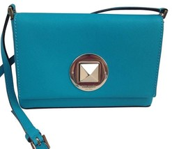 Kate Spade Newbury Lane Balletslip More colors Cross Body Bag - $111.38+