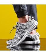 Running Shoes Men Ultra Light Summer Breathable Women Sneaker Trainer Sp... - $35.99