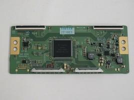 LG 6871L-2710C T-Con Board for 55LW6500-UA - $59.85