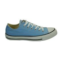 Converse Shoes 149524 - $123.00