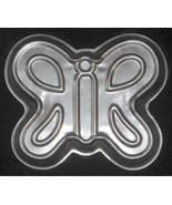 Wilton Cake Pan Butterfly 502-1158 1979 - $10.95