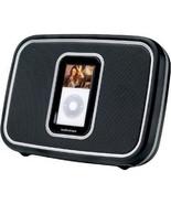 Altec Lansing inMotion iM9 - Portable speakers for iPod - $125.98