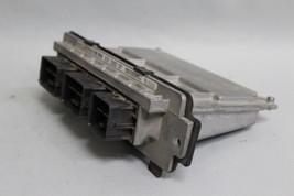 13 2013 FORD EDGE ECU ECM ENGINE CONTROL MODULE COMPUTER DT4A-12A650-ANC... - $98.99
