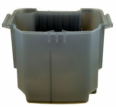 Hoover Steam Cleaner Tank, Duct 3877106