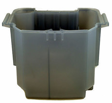 Hoover Steam Cleaner Tank, Duct 3877106 - $33.03