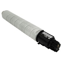 Ricoh MP C406 C306 MPC406 MPC306 Black Toner Cartridge Lanier Savin 842091 - $109.40
