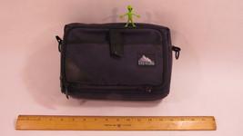 Denali DSLR Bag, Fanny Bag, Camera Bag  - $28.40