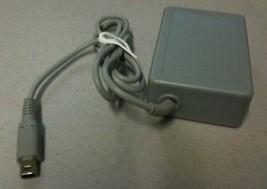 NEU Wechselstrom Adapter Ladegerät Kabel für die Nintendo DSi Konsole - $6.96