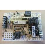 York 031-01972-000  Furnace Control Board - $57.50